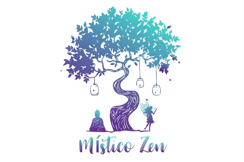 mistico zen
