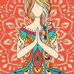 A Carta Espiritual