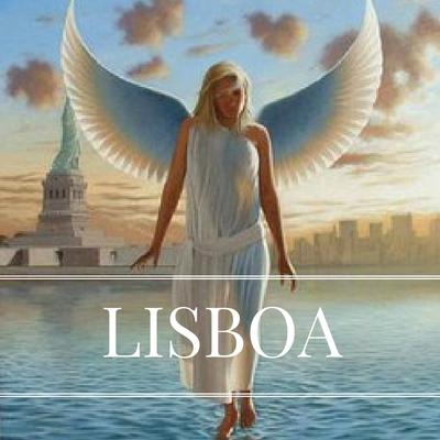 Astrologia Lisboa 2017