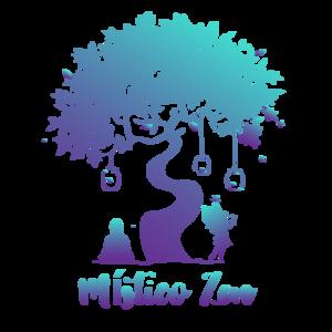 mistico zen misticozen