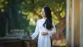 11 Mitos Sobre Meditação