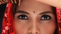 As 4 Leis Espirituais Ensinadas na Índia