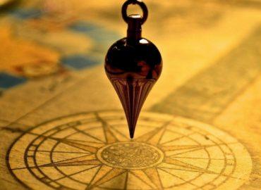 mesa radiónica misticozen