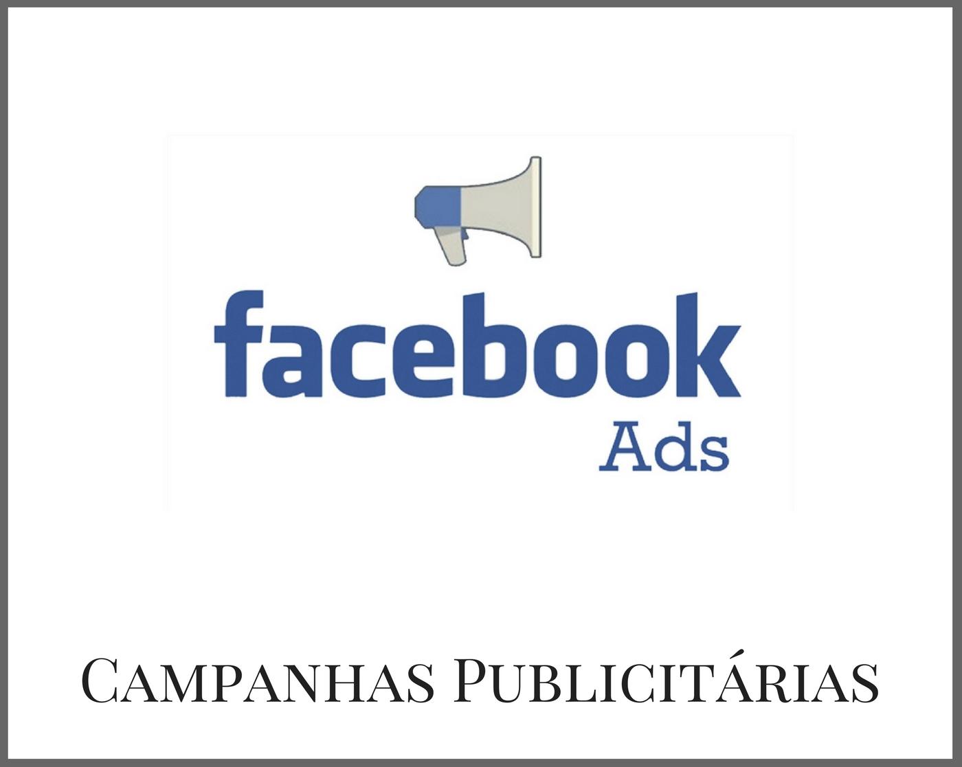 facebook misticozen-2