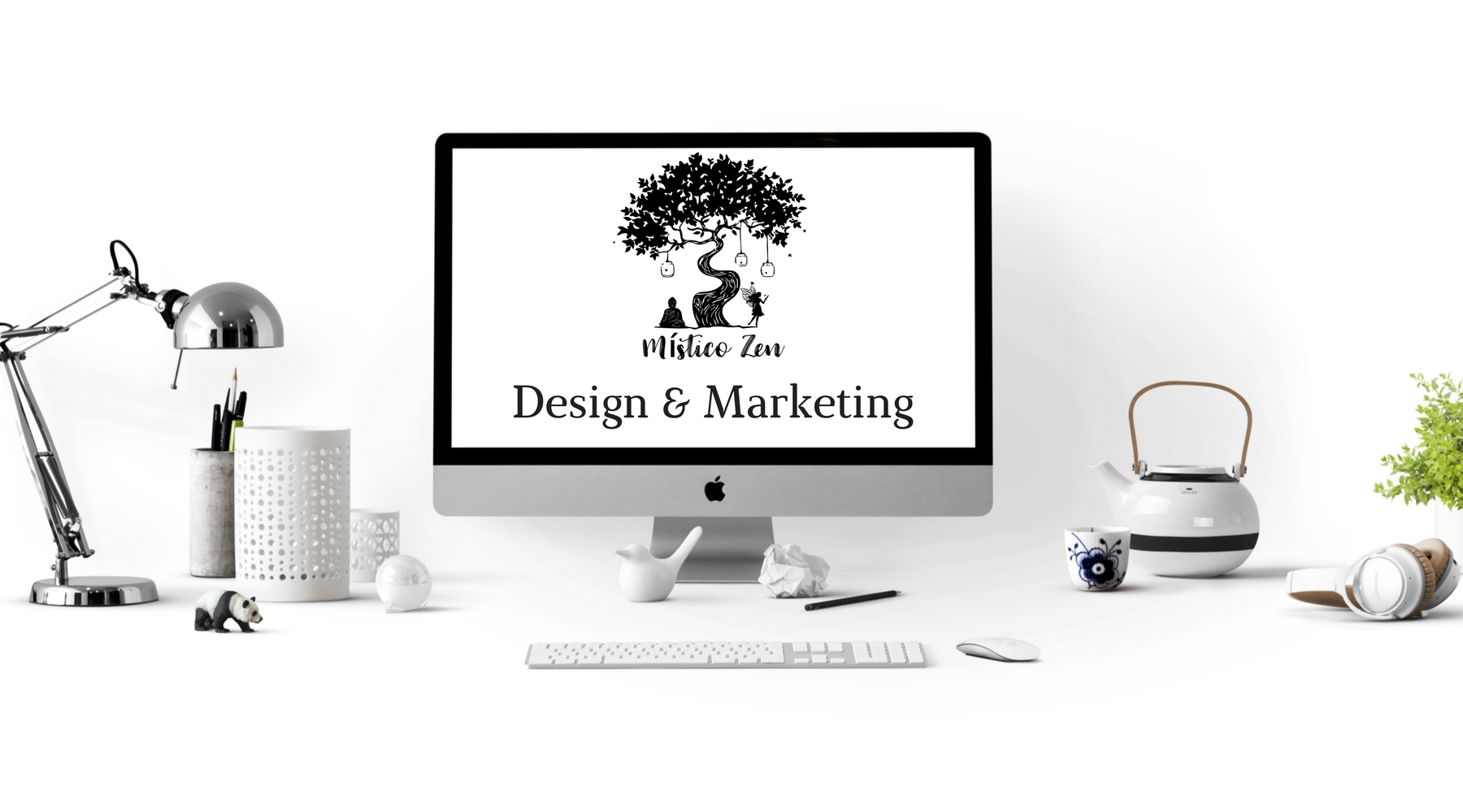 misticozen design e marketing