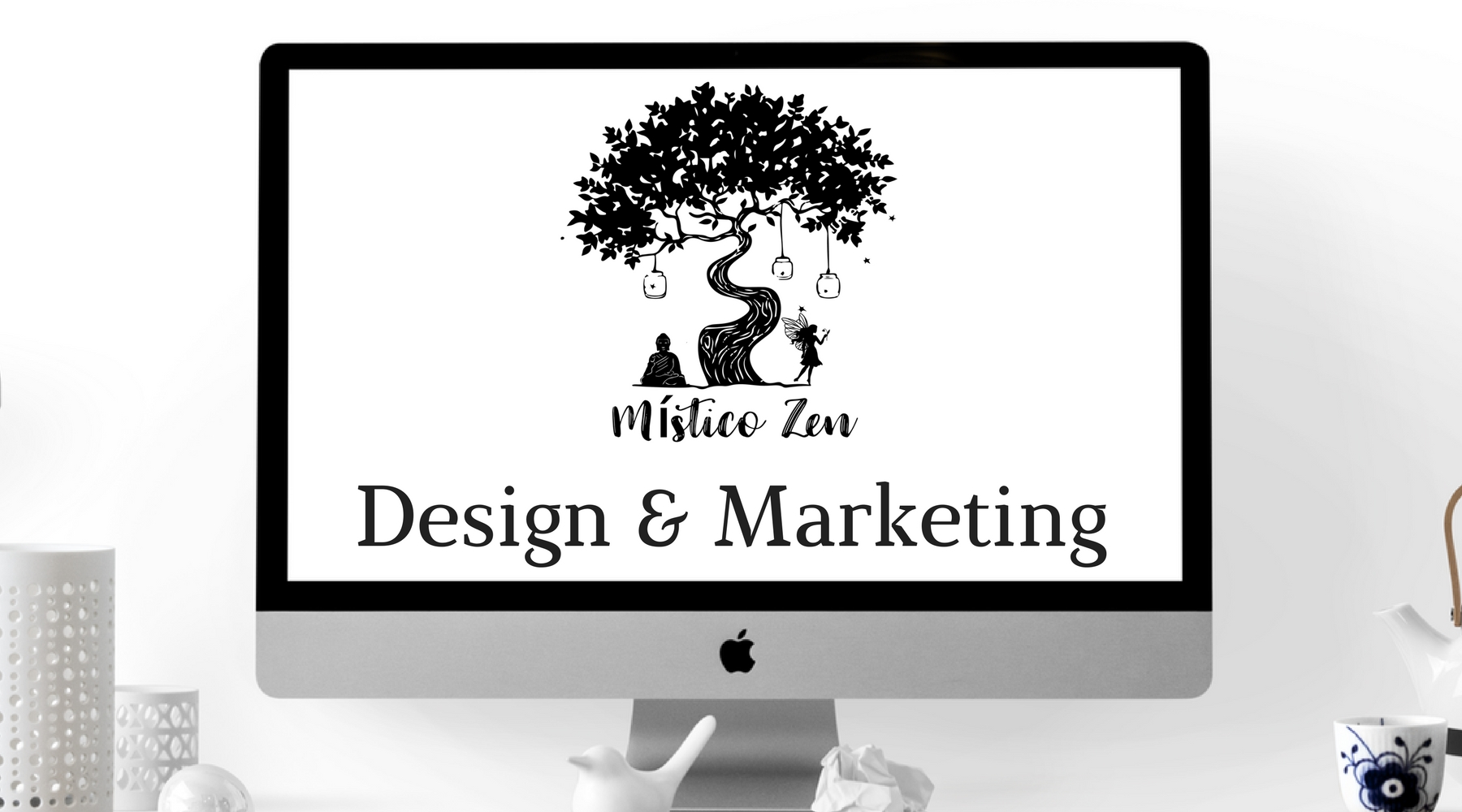 misticozen design e marketing telemóvel-2