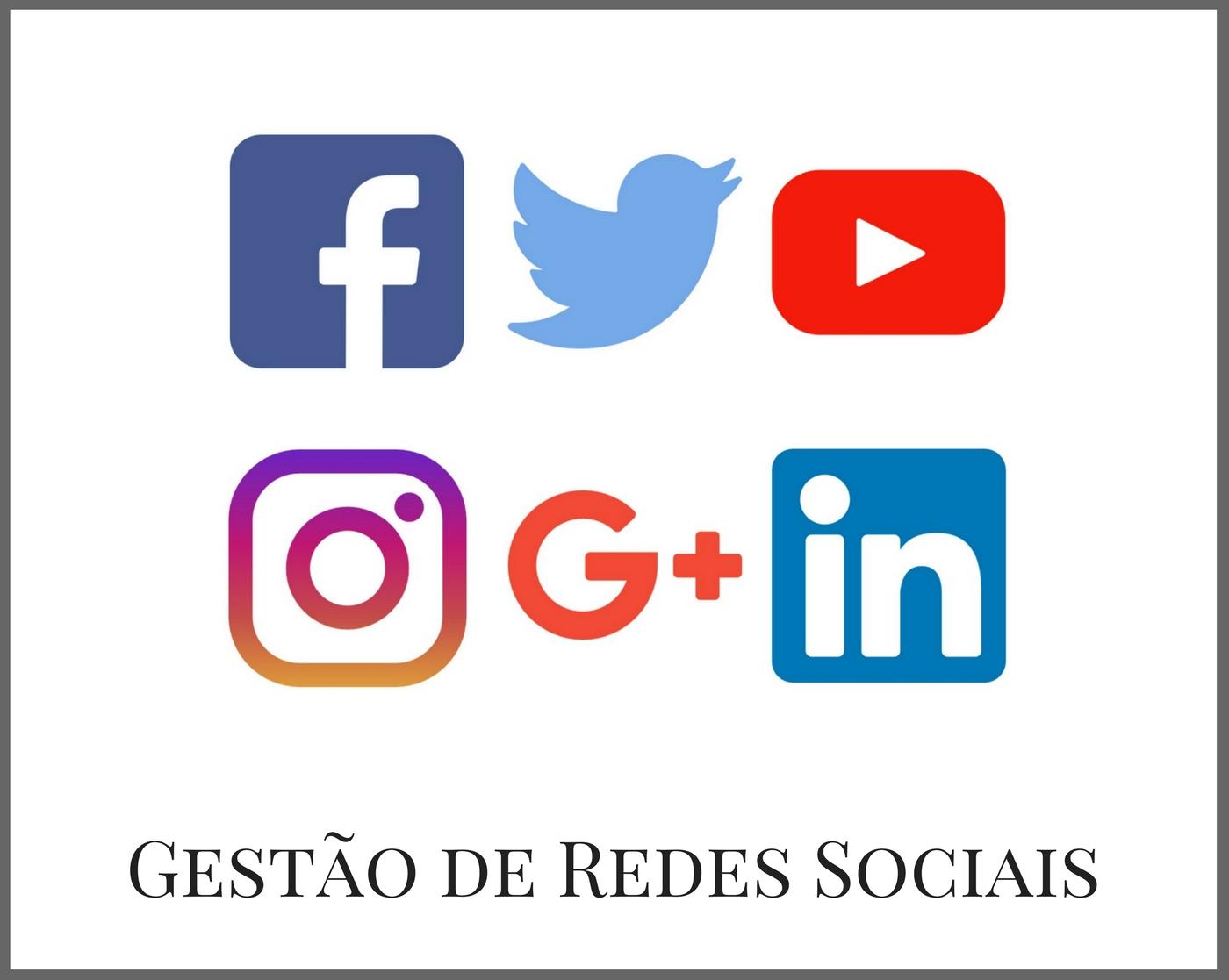 redes sociais misticozen-2