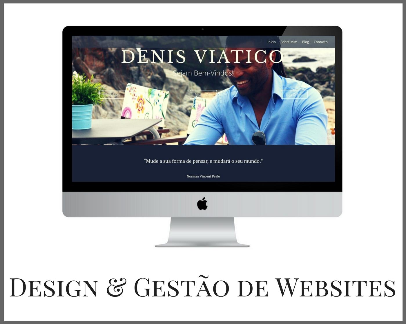 web design misticozen-2