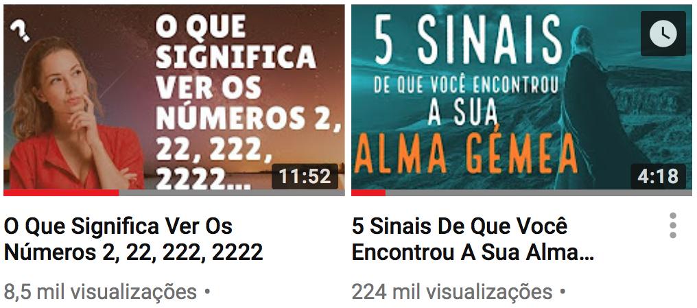 mistico zen youtube